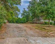 12 Wilton Street, Greenville image