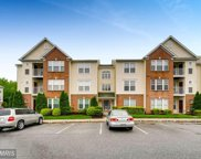 9611 HAVEN FARM ROAD Unit #G, Perry Hall image