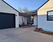 14228 N 45th Drive, Glendale image