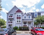 12899 GRAYS POINTE ROAD Unit #12899A, Fairfax image