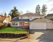 24808 231st Ave SE, Maple Valley image