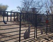 15941 N Twin Lakes, Tucson image