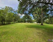 12235 Peter Bourgeois Rd, St Amant image