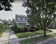 39 Fairfield  Avenue, Mineola image