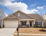 4626  Dunberry Place, Concord image