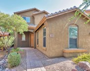 3944 E Fairview Street, Gilbert image
