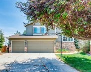 12570 West Brandt Drive, Littleton image