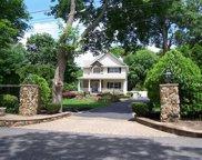 57 Robinson  Avenue, Medford image