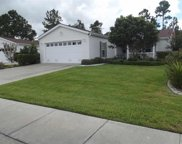 558 Woodholme Dr, Conway image