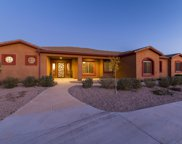 25903 S Lemon Avenue, Queen Creek image