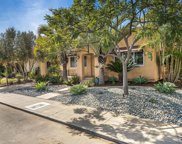 4834 Biona Drive, Normal Heights image