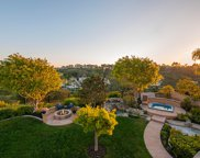 4877 Bayliss Court, Carmel Valley image