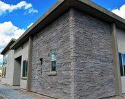 17315 E Zaharias Drive Unit #24, Fountain Hills image