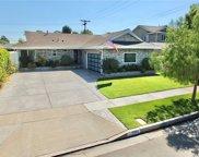 12182     Pine Street, Los Alamitos image