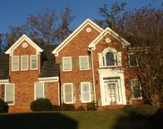 4045 Bridlegate Way, Snellville image