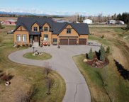 17 Grandview Grove, Rocky View County image