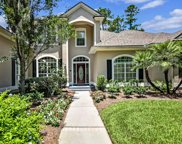 100 TROON POINT LN, Ponte Vedra Beach image