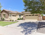 5047 S Opal Place, Chandler image