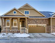 7516 East 148th Place, Thornton image