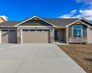 6702 Sage Meadows Drive, Wellington image
