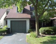5249 Willow Grove N Place, Dublin image