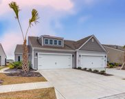 4367 Livorn Loop Unit 4367, Myrtle Beach image