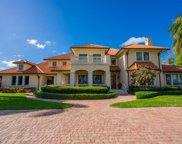 5505 S Indian River Drive, Fort Pierce image