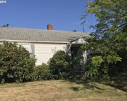 214 NE 56TH  AVE, Portland image