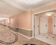 145 E Harmon Avenue Unit 1202, Las Vegas image
