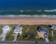 2673 N Ocean Shore Blvd, Flagler Beach image