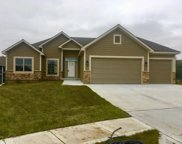 1804 Renea Court, Kearney image