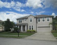 1399 Ellis Fallon Loop, Oviedo image