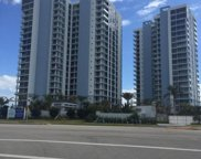 1 Water Club Way N Unit #602, North Palm Beach image
