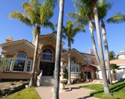 1855 Saint Andrews Ct, Milpitas image