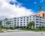 1100 North Shore Unit 406, St Petersburg image