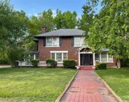 519 Griffith Avenue, Terrell image