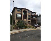 11411 SE WAHKEENA  CT, Happy Valley image