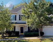 5002  Fine Robe Drive, Indian Trail image