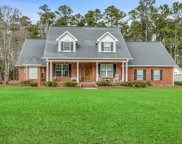 4971 Maple Leaf Dr., Conway image