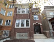 4839 Troy Street, Chicago image