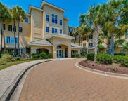 2180 Waterview Drive Unit 645, North Myrtle Beach image