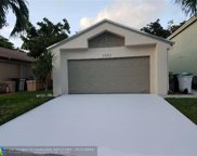 3551 NW 21st St, Coconut Creek image
