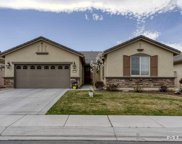 10579 Circle Oaks Drive, Reno image