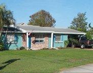 8988 SE Colony Street, Hobe Sound image