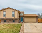 4405 East 107th Place, Thornton image