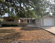 201 Dove Rd, Marble Falls image