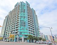 1080 Park Blvd Unit #605, Downtown image