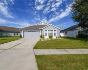 4015 Duck Creek Way, Ellenton image
