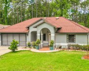 15 Barrister Ln, Palm Coast image