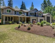 21215 East Lost Lake Rd, Snohomish image
